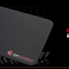 CS Strom Mouse Pad